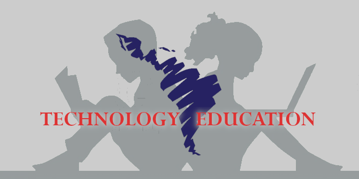 technology education latin america